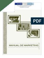 Manual de Marketing .pdf