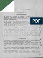 Dictamen No. 48 Inic. Ley Del Agua Para El Estado de BC 2017