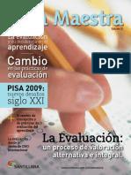Ruta Maestra Educacion en Colombia