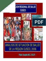 asis paucartambo.pdf
