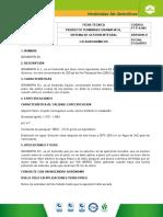 FICHA TÉCNICA PRODUCTO TERMINADO GRAMAFiN SL.pdf