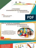 Unid 3 Fases de Diseños Prog Inter