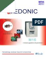 Brosur Medonic M16-M20 LKPP14032016