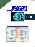 Esquizofrenia Nov 2016 (2)