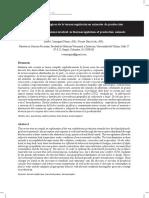 RIUT-LB-spa-2011-Mecanismos Fisiológicos de La Termorregulación en Animales de Producción