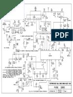 CONTRARIADO DUAL BAND ÁUDIO 10W.pdf