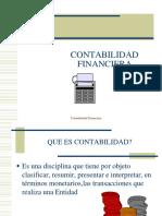 Contabilidad_Financiera_V2