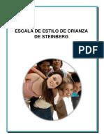 Escala-de-Estilo-Crianza-1.pdf