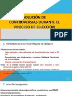 Metodos de Contratacion -OSCE 2 - Copia