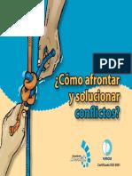 Resolucion_de_conflictos.pdf