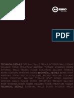 RIKO_kuce_brosura_EN.pdf