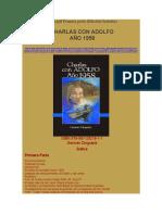 Charlas con Adolfo 1958 .pdf