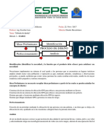 BravoJuan ProanoJefferson Diseno MecatronicoDEB1