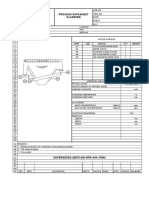 Datasheet Clarifier