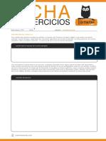Ficha-0002-noticias-frescas.pdf