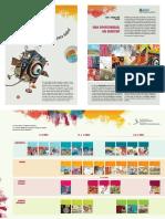Díptico-Piedra-Libre-Una-oportunidad-Un-derecho1.pdf