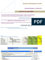 Copia de Funcion Pago Ia Eeff 2015-2 n