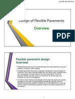 CE414 F17 09 FlexPave Design1