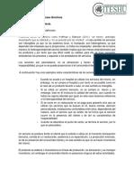 Información de La Unidad 1. Servicio Al Cliente. (3)