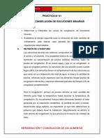 PRACTICA1-REFRI