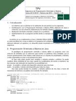 2014-2015-PracticaPOO.v.1.0