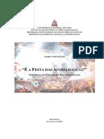 - TRABALHOS ACADÊMICOS.pdf