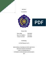 TUGAS REFERAT MATA-1.docx
