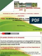 2_vulnerabilidad Climatica en La Amazonía Peruana-RESUMIDA