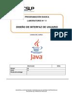 Lab 11 - Diseño de interfaz de usuarioWORD.docx