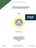 MPB 77-16 Fer p