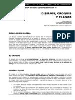 03 Dib Croquis Plan04