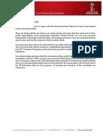 Data Protection ENG.pdf