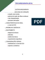 Aula ECG completa (1).pdf