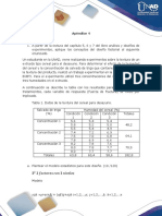 Apéndice 4.docx