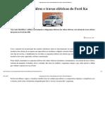 VIDRO ELETRICO.pdf
