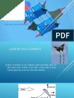 El vuelo de las cometas.pptx