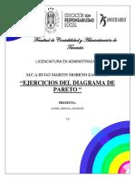 diagramas de Paretoo.docx