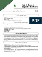 Dioxido_de_Carbono.pdf