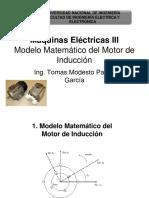 Cap 3. Máquina de Induccion EE225.pdf