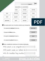 05_evaluacion_Paisajesquecambian