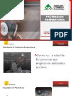 RESPIRADOR DE MEDIA CARA.pptx