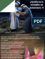 PP_01_fUSTERO_08 (1).pptx
