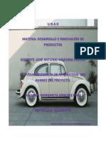 GDIP_U3_EA_MASC.docx