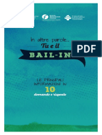 Bail_In_Brochure.pdf