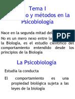 psicobiologia.ppt
