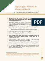 fuentes_Mujeres.pdf