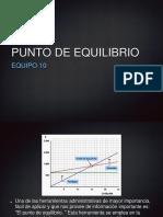 PE.pptx