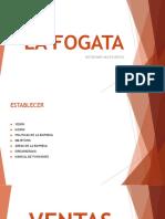 LA FOGATA.pptx