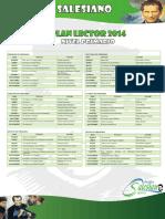 plan-lector-primaria2.pdf