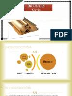 Bronce PDF